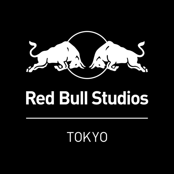 ハイスタ16年ぶりの新作をレコーディングしたレッドブル・スタジオ東京とは? red_bull_studios_tyo_logo_black_rgb_01-700x700