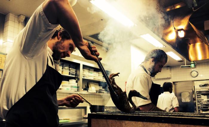 【チケプレ】世界一のレストラン「ノーマ」を最も知るシェフ登壇の試写会にご招待 sub3-2-700x426