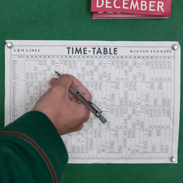 『グランド・ブタペスト・ホテル』の世界観再び!?ウェス・アンダーソン監督が描くH&M×クリスマス! 2dd77d4e5f18fc609b0b0d6521fd8ad5-700x700