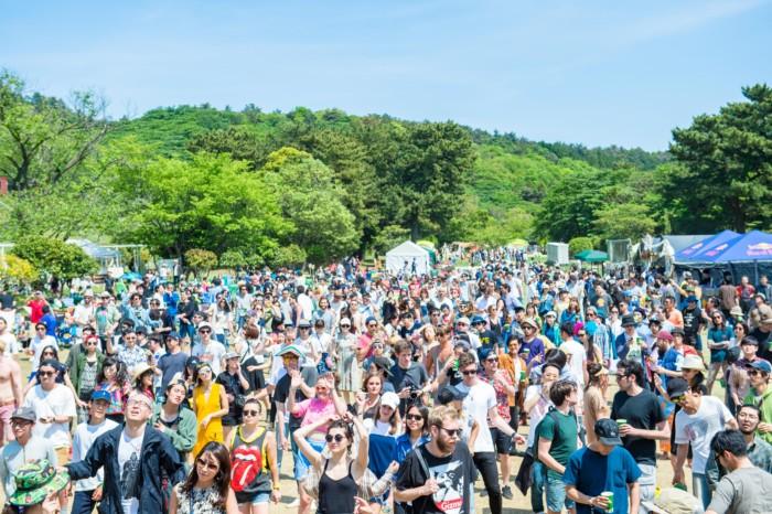 RAINBOW DISCO CLUB 2017 第1弾発表!DJ NOBUとFRED Pの激レアB2Bセット 4-30-low-87-700x466