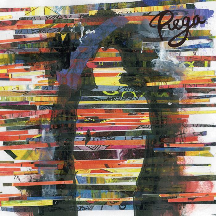 Rega、10周年記念!4th AL『Rega』フルストリーミング試聴&セルフライナーノーツ再執筆! Vol.4 4th-AL_Rega_Cover_sl-700x700