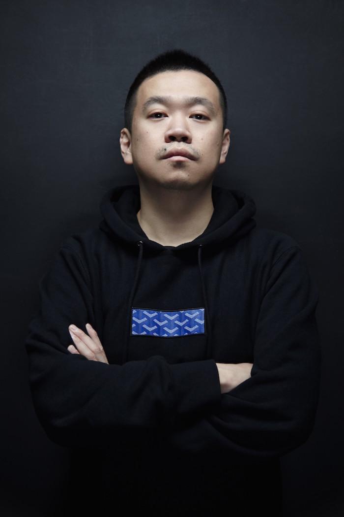 先週の<SETSUZOKU LOUNGE>レポート!今週は、DJ DIRTYKRATES a.k.a. ZEEBRA、DJ WATARAI、starRoが登場! DJ-WATARAI-700x1050