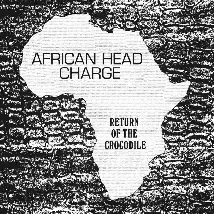 アフリカン・ヘッド・チャージ、完全未発表曲含む47曲入り5CD仕様アンソロジー・ボックス発売! Mu161125_African-Head-Charge_2-700x700