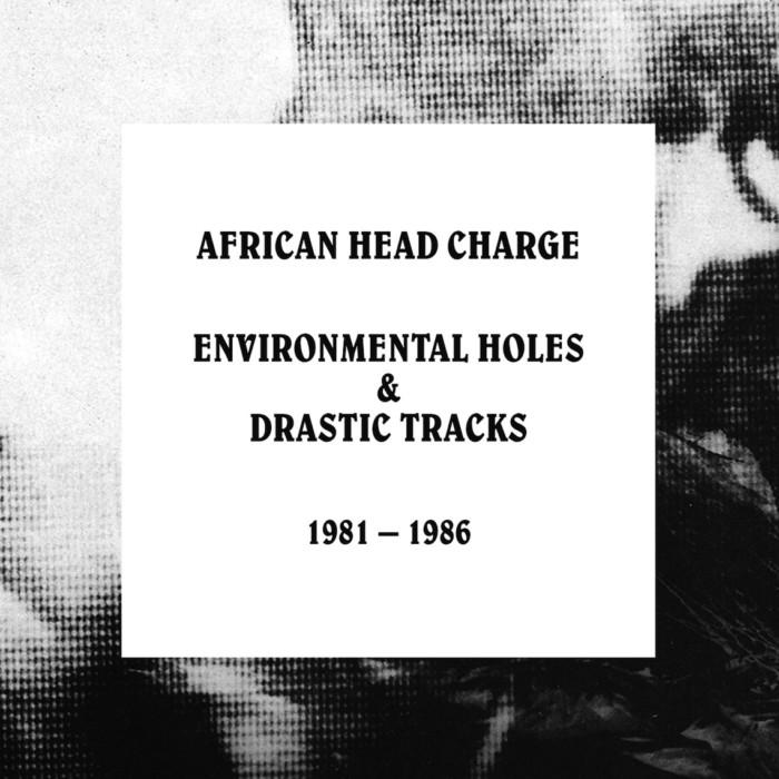 アフリカン・ヘッド・チャージ、完全未発表曲含む47曲入り5CD仕様アンソロジー・ボックス発売! Mu161125_African-Head-Charge_3-700x700