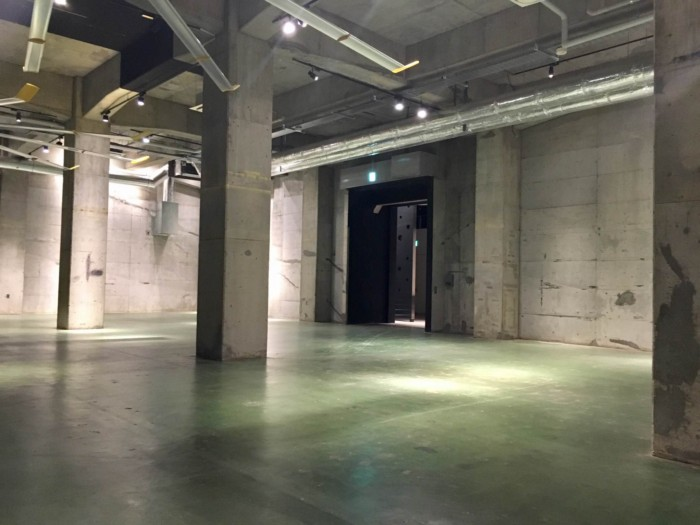 菊地成孔、森山未來がゲスト。渋谷慶一郎、年末恒例ピアノソロ・コンサートを開催 TERRADA-inside-700x525