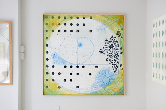 アーティスト歴20年を迎えるD[diː]の『自分回帰』とは The_DOOR_161111_100-700x467