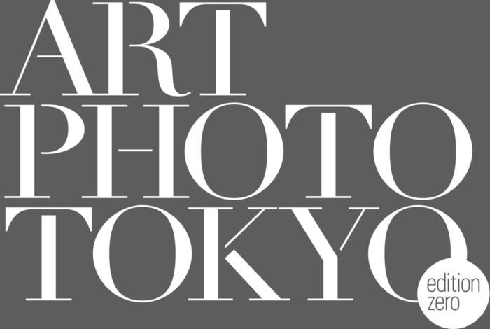 蜷川実花、ローラ、レスリー・キーなど60名が集結!日本初・写真と映像のアートフェア開催 art161111_artphototokyo_05-700x470