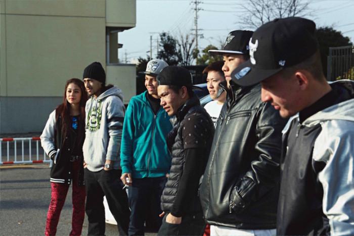 VICE JAPAN初のドキュメンタリー写真集!約3,000人のブラジル人が暮らす愛知県豊田市保見団地を切り取る! art161125_vice_5-700x467