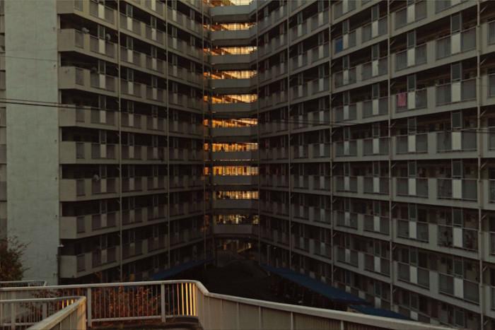 VICE JAPAN初のドキュメンタリー写真集!約3,000人のブラジル人が暮らす愛知県豊田市保見団地を切り取る! art161125_vice_8-700x467