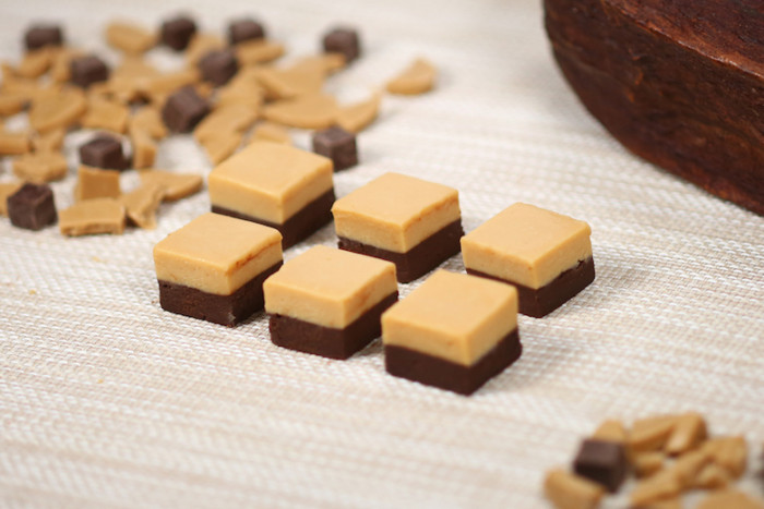 第4のチョコレートとは?チョコレート専門店で美味しさを再発見! food16127_magieduchocolat_3-700x467