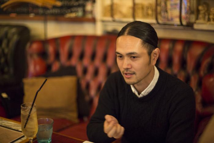 【インタビュー】LITE 日本のアーティストで影響を受けた楽曲プレイリスト