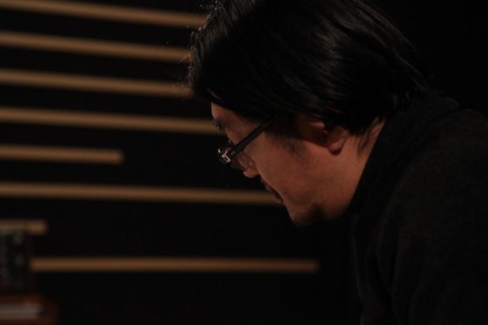【インタビュー】Suchmos YONCE、水カン、cero髙城ら若き才能と邂逅。分断するシーンを繋ぐ冨田ラボ最新作「SUPERFINE」
