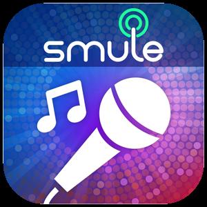 渡辺直美が今ハマっている音楽アプリ「Sing! カラオケ」が話題!DLランキングも急上昇中! singkaraoke
