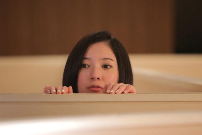 """Perfume、ドラマ『東京タラレバ娘』主題歌""""TOKYO GIRL""""リリース決定! 33a73580f184586a74af073e1ac46a14-700x467"""