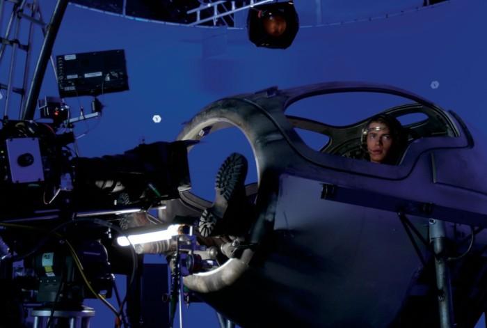 『ローグ・ワン』公開間近!『スター・ウォーズ』舞台裏満載ドキュメンタリー写真集でエピソード1〜6を振り返ろう! #ローグワン 56712e3bbcc689628e22139ea93a64a1-700x471