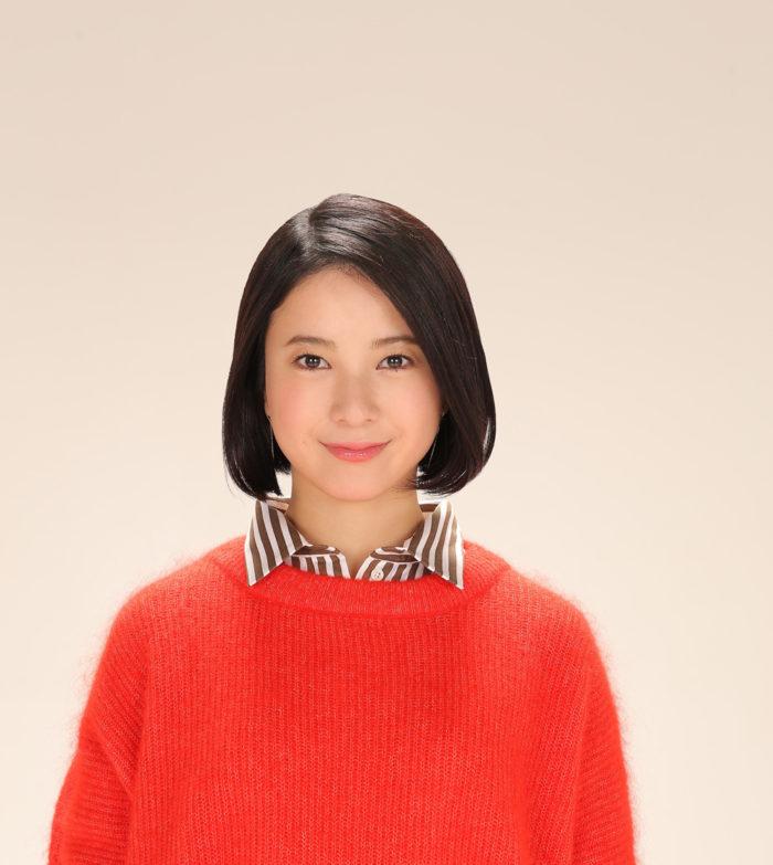 """Perfume、ドラマ『東京タラレバ娘』主題歌""""TOKYO GIRL""""リリース決定! 56eda31fc24853de1de68114e2bb956d-700x783"""