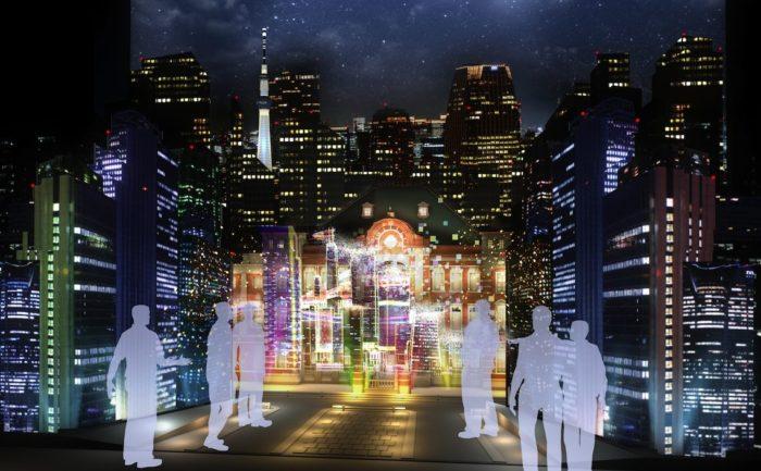 ラジオ番組『Tokyo Brilliantrips』連動企画!12月第4週にピックアップされたのは? Ar161220_TOKYO-ART-CITY-by-NAKED_5-1140x705-1-700x433