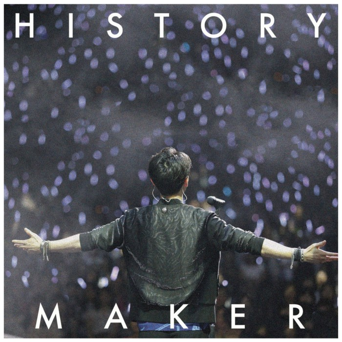 ディーン・フジオカ × TJO『ユーリ!!! on ICE』OPテーマのリミックス曲配信! HistoryMaker__JK_small-700x700