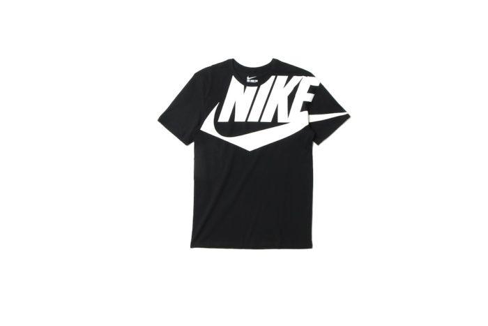 ナイキ、スポーツウェア代表コレクションから国内限定ジャケット&Tシャツが新登場! Li161220_NEW-WINDRUNNER-COLLECTION_3-700x467