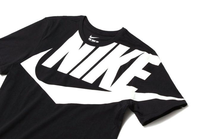 ナイキ、スポーツウェア代表コレクションから国内限定ジャケット&Tシャツが新登場! Li161220_NEW-WINDRUNNER-COLLECTION_5-700x467