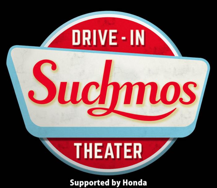 Suchmos、ドライブインシアターの様子を生配信!メンバー選曲のプレイリストも公開中! Mu161207_suchmos1-700x609