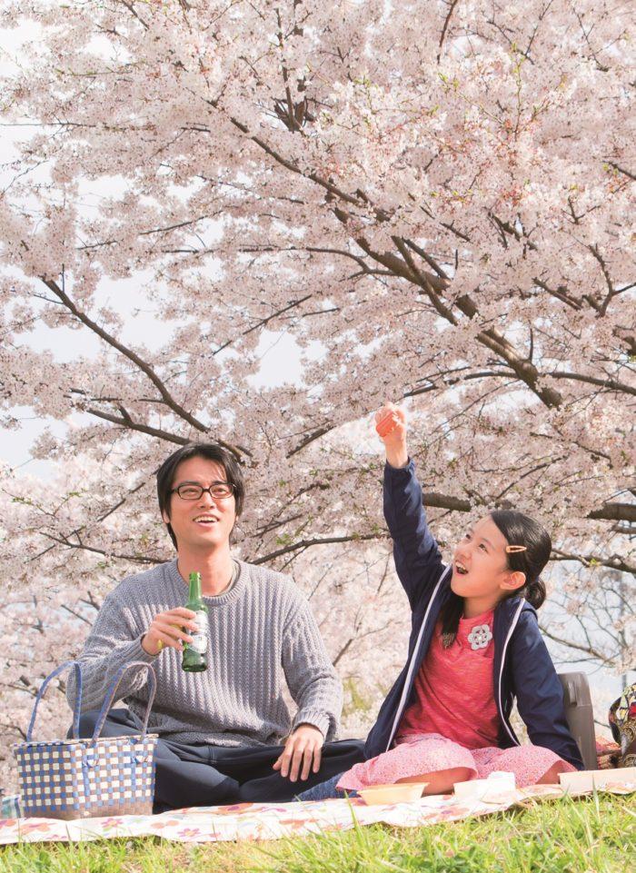 【チケプレ】生田斗真、桐谷健太 登壇予定!映画『彼らが本気で編むときは、』試写会へご招待