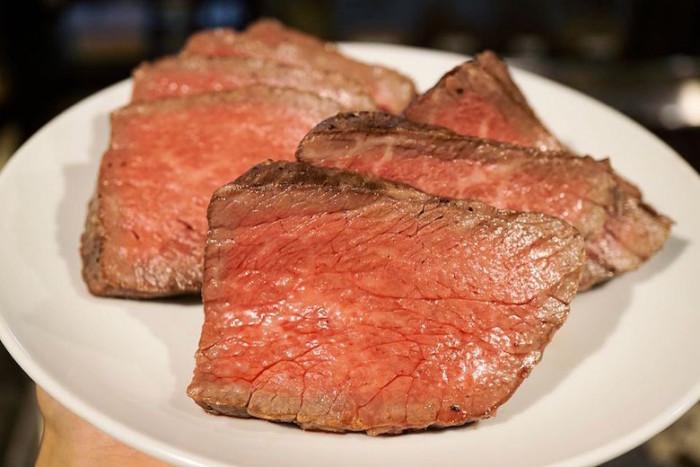 ローストビーフも生ハムも食べ放題!肉祭りコース、期間限定登場! food161202_cbyfavy_1-700x467