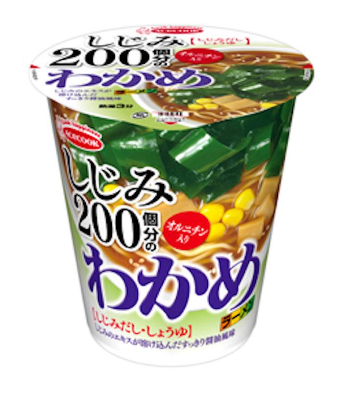 今週発売のカップ麺『8品』まとめ。日清 「チキンラーメン 酉年記念 ビッグカップ 5つの鶏素材」など注目商品が登場! food161227_cupmen_1-700x803