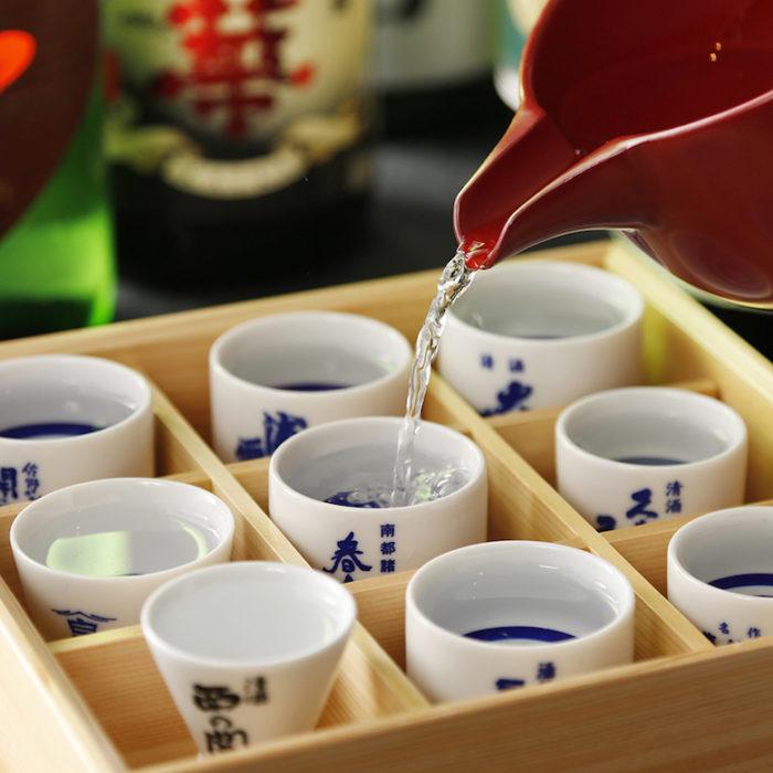 日本酒ファン待望!しぼりたて新酒9種飲み比べイベント開催!注目のラインナップは? food161227_takara_2-700x700
