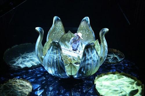 レディー・ガガ、『スマスマ』に出演!「S・LIVE」「ビストロSMAP」着物姿でSMAPと共演 lady-gaga-smap-smap_500x333
