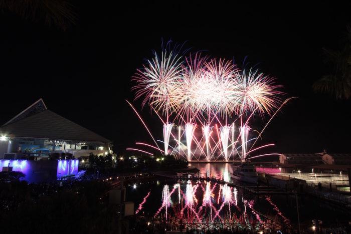 【2016年】タイプ別年末イベント特集!世界最高峰の音楽イベント、セクシーガールとパーティ、夜の水族館、どれがお好み? life_freedommusic_5-700x467
