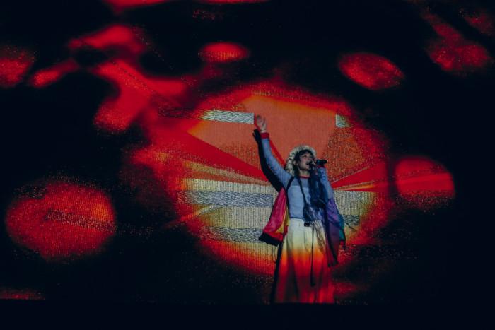 水曜日のカンパネラ、待望のメジャー初フルAL『SUPERMAN』CDとUSBでリリース決定! live3-700x467