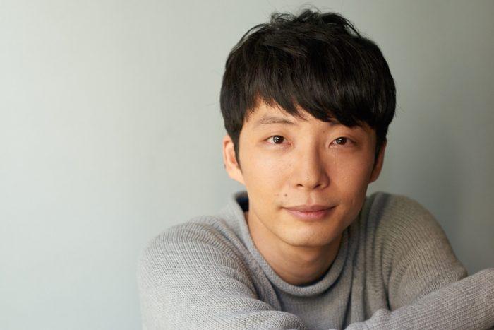ラジオ番組『Tokyo Brilliantrips』連動!『くまのプーさん』が初の実写映画化などをご紹介! music161220_gen_1-700x467