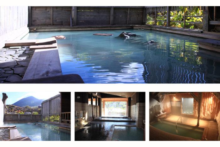 全国温泉スポット11選!年末年始の旅行&日帰りドライブにおすすめの隠れ家&名湯特集 niseko-700x467