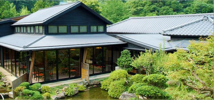全国温泉スポット11選!年末年始の旅行&日帰りドライブにおすすめの隠れ家&名湯特集 ueda1-700x327