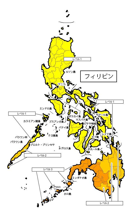 """日本人はまだ知らないフィリピンダンスミュージック""""Budots""""の謎に迫る!! 2016T227"""