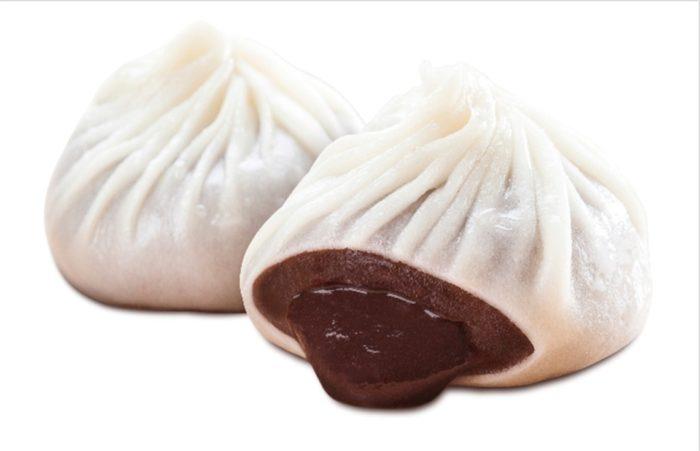 日本初上陸!名店による「チョコレート小籠包」がバレンタイン限定で登場!? 94f983d8e78fbc4246039058f92ba617-700x451