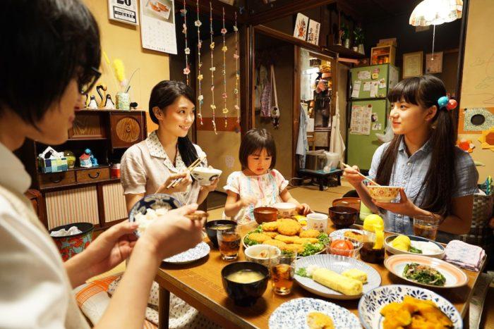 映画『3月のライオン』場面写真が公開!倉科カナ、染谷将太、有村架純らが劇中でみせる新たな表情とは? 9f51bafc5c2aeeee5cbb5a3eb00359bc-700x467