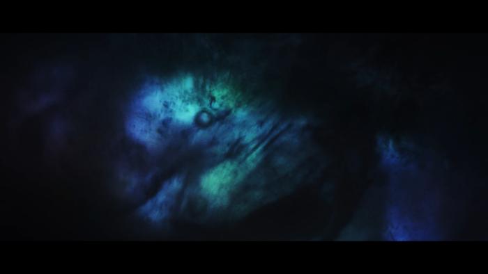 """宇多田ヒカル、dutch_tokyo(山田健人)とタッグを組んだ""""忘却 featuring KOHH""""MV公開 BOKYAKU2-700x394"""