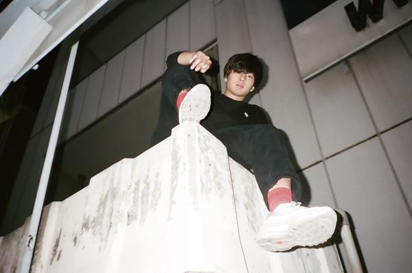 """宇多田ヒカル、dutch_tokyo(山田健人)とタッグを組んだ""""忘却 featuring KOHH""""MV公開 DIR_YAMADA"""
