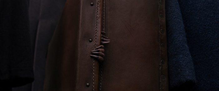 【プレゼント】『ハリポタ』J.K.ローリング新シリーズ『ファンタスティック・ビースト』Tシャツを2名様に #ファンタビ Fi170103_fantasticbeasts_pickup_3-700x293