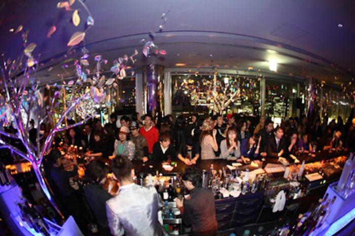 運命の人に会えるかも?最大規模1000人のバレンタインパーティー<Valentine's Party Music Fes>開催!  Fo170201_kitsuneweb_2-700x466