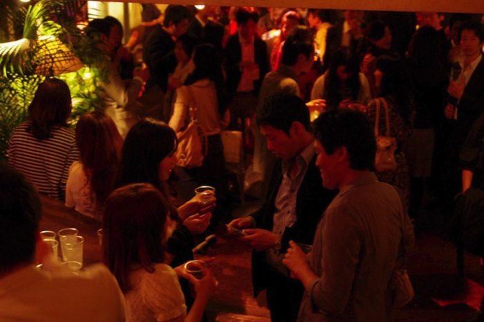 運命の人に会えるかも?最大規模1000人のバレンタインパーティー<Valentine's Party Music Fes>開催!  Fo170201_kitsuneweb_3-700x465