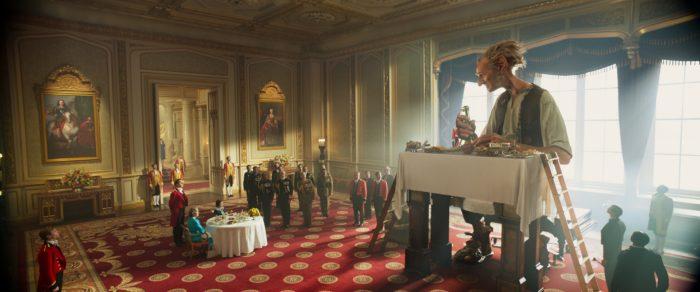 【プレゼント】ディズニーとスピルバーグが贈る、珠玉のファンタジー『BFG:ビッグ・フレンドリー・ジャイアント』ブルーレイを2名様に bwq_0470_v0143_1029_-700x292