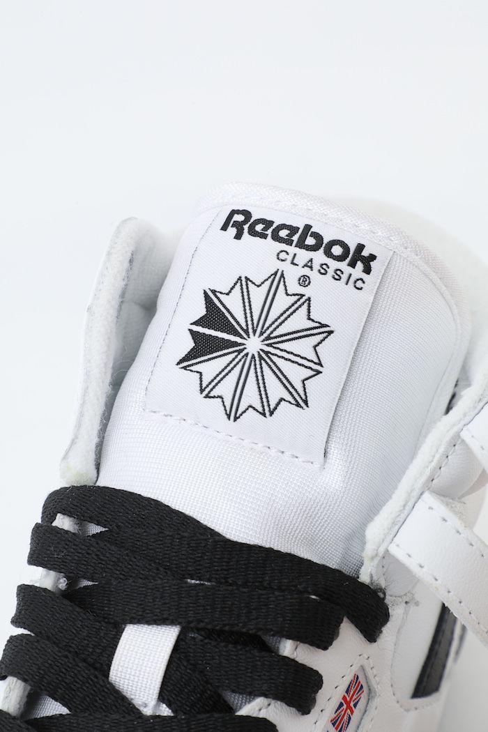 「X-girl」×「Reebok」元旦にコラボレーション!!全国で発売開始!! fashion171222_FREE-_STYLE_HI_XGIRL_03-700x1050
