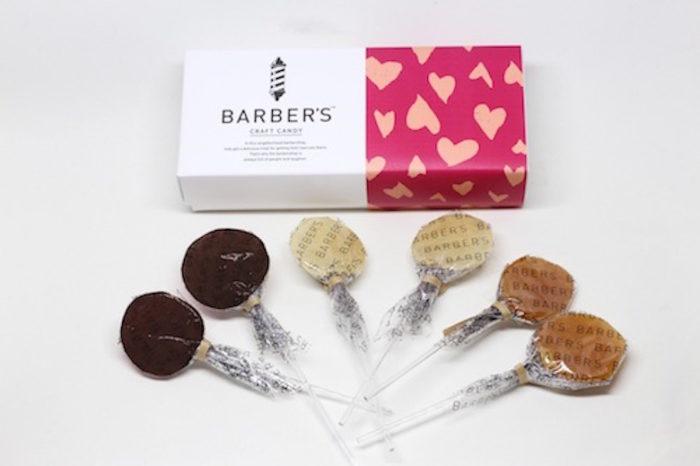 大人のためのキャンディーBARBER'S、バレンタイン&ホワイトデー限定セット登場! food170113_barberscandy_2-700x466