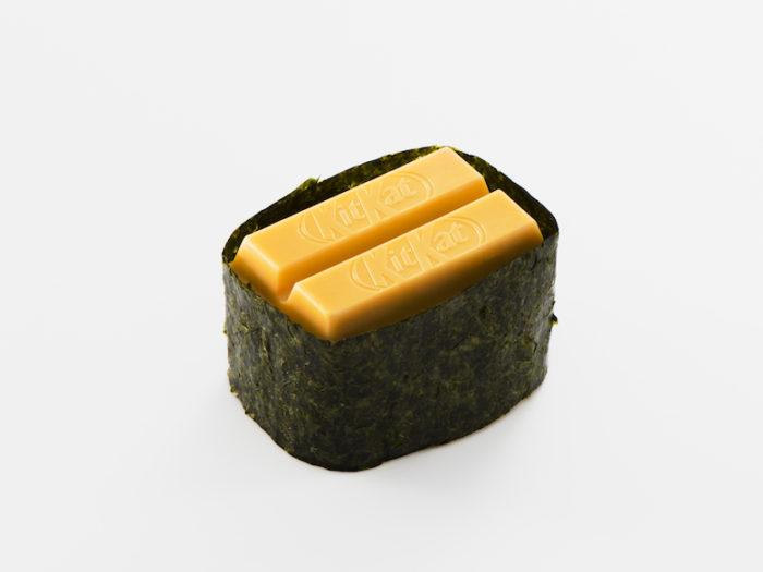 まるで銀座の高級寿司?キットカットショコラトリー初の路面店でプレゼント! food170131_kitkat_4-700x525