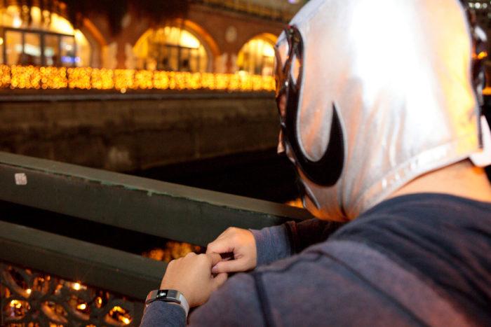 ダゼー・ファンク Jr.とプロレス聖地巡礼の旅。〜約20000歩・魂と脂肪を燃やして〜 life_moveband3-feature_42-700x467