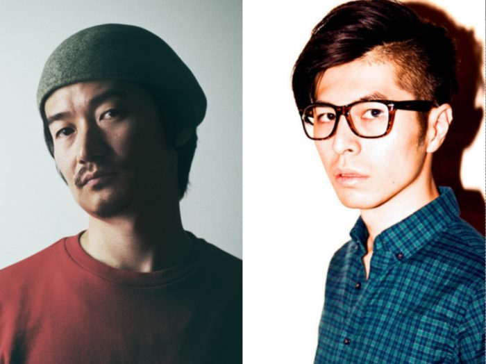 Jimpster主宰 英人気レーベルFreerange Records設立20周年パーティー開催!Tomoki Tamura、Midori Aoyamaら出演 music170111_f-700x524
