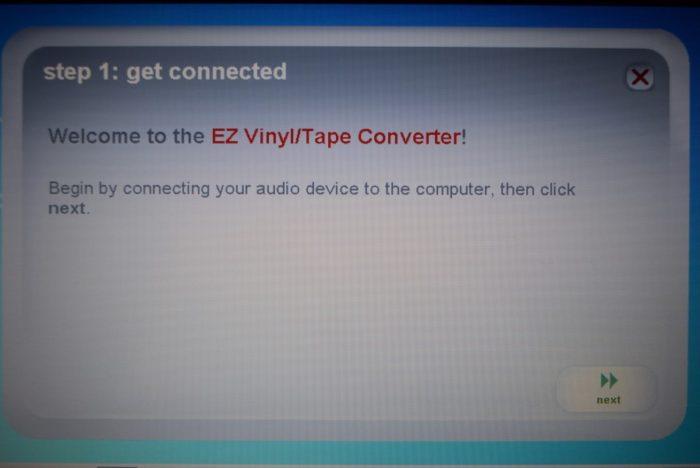 懐かしいカセットテープから簡単にオーディオ・ファイルに変換!USB・カセットテープ・プレーヤー、ION Audio『Tape Express』を使用してみた